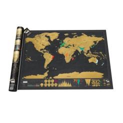 carte-du-monde-a-gratter-edition-de-luxe-cadeaux-be_4945-5e467a99